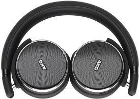 AKG N60NC Review (Best on-the-go Headphones) 2020