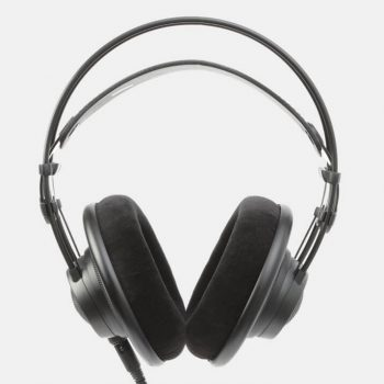 AKG K7XX Review (Pro Studio Reference Headphones) 2020