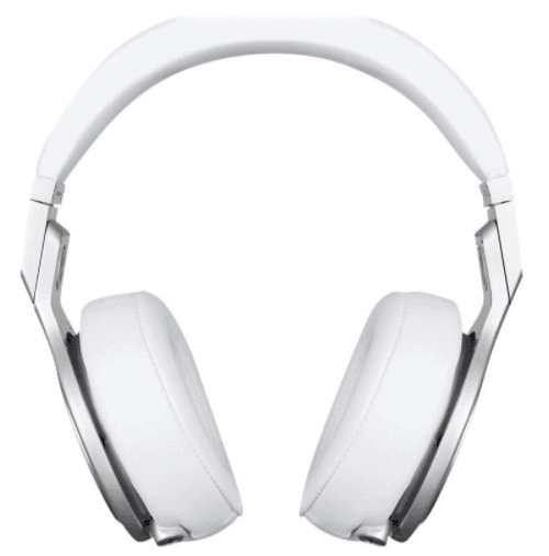 Beats Pro Wired Over-Ear Headphone - White