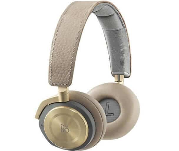 BeoPlay H8 Review