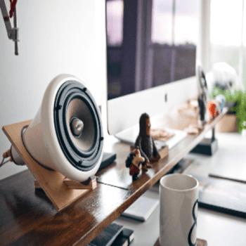 Best Computer Speakers (Buyers Guide) 2020
