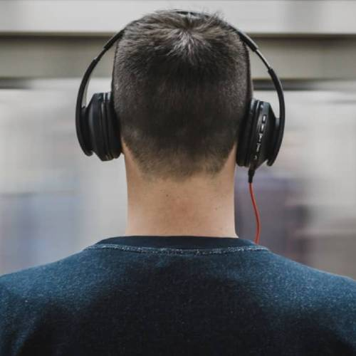 Best Noise Cancelling Headphones Under 100 In August 2020