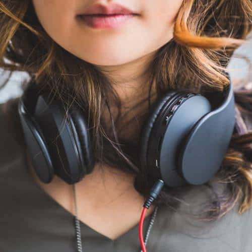 Best Noise Cancelling Headphones Under 50 In August 2020