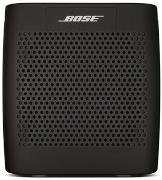 Bose SoundLink Colour Review (Big & Bold Sound) 2020