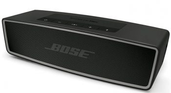 Bose SoundLink Mini II Review (Small Package, Big Surprise) 2019