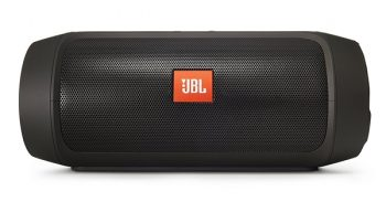 JBL Charge 2+ Review (Awesome Sound) 2019