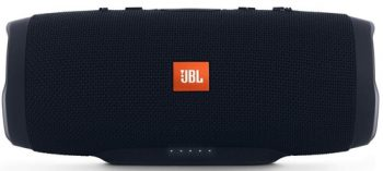 JBL Charge 3 Review (Well-designed, Waterproof) 2021
