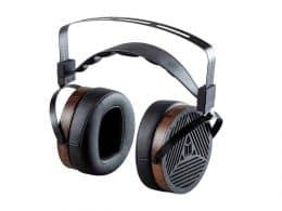 Monoprice Monolith M1060 Review (Planar Magnetic Headphones) 2020