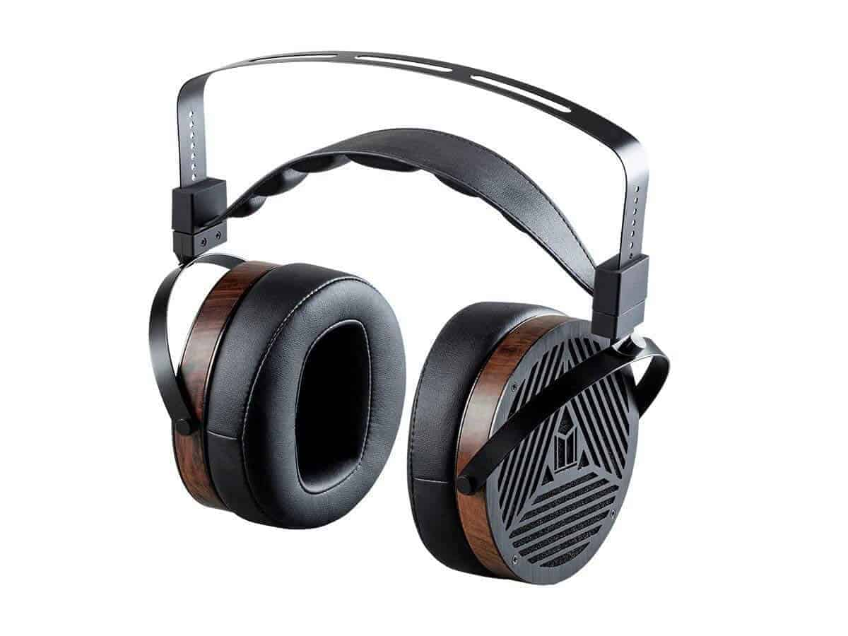 Monoprice Monolith M1060 Planar Magnetic Headphones