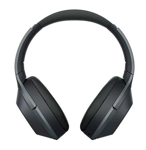 Sony WH1000XM2 HeadPhones