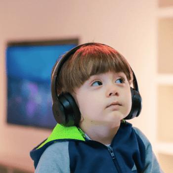 10 Best Headphones For Kids
