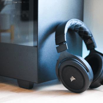 Best Open Back Headphones (Reviews & Buyer's Guide)